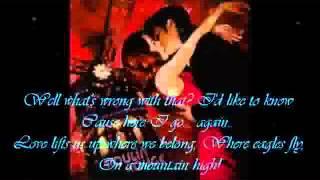 Elephant Love Medley Karaoke from Moulin Rouge (Male Part Sung)