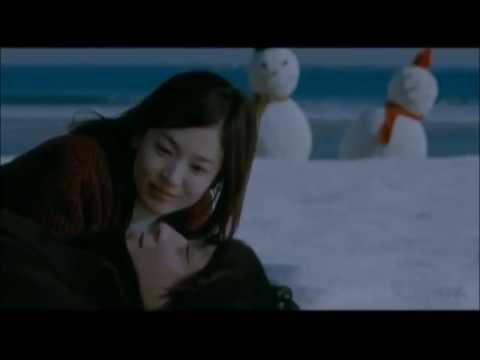 Camellia(카멜리아)「LOVE FOR SALE」, 2010 Song hye kyo (송혜교)