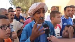 ازمة السكن ترهق كاهل سكان بلدية عين الرحمة