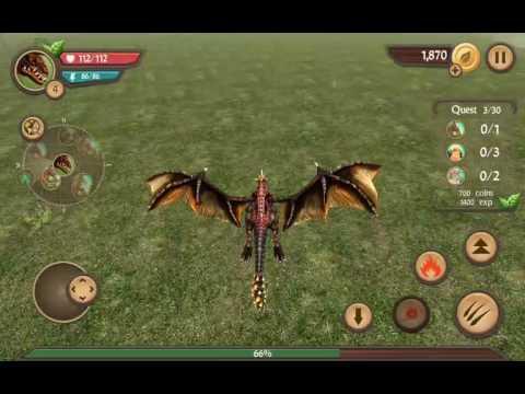 Онлайн игры Симулятор слизня бесплатно