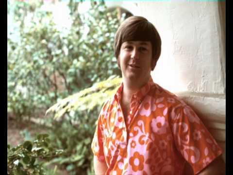 Brian Wilson And The Beach Boys Story Pt 3