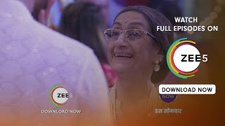 Kumkum Bhagya - Ganpati Utsav - Spoiler Alert - 9 Sept 2019 - Watch Full Episode On ZEE5 - Episode 2
