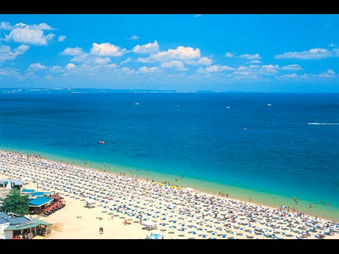 Bulgarian Black Sea Coast - Best Travel Destination