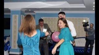 Свадьба Жени и Наташи 05 12 15 фото слайд .Тамада Днепропетровск .