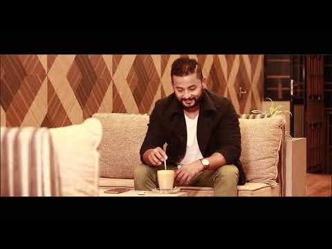 Tum Mile Dil  Khile Aur Jeene (Cover Video)