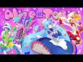 Alice×Toxic「HaPpY uNBirThDAy♠」公式PV