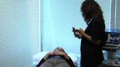 Harmony® Pixel Laser Skin Care Tampa St. Petersburg Florida