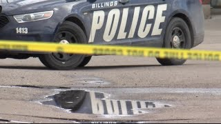 Three Billings police officers identified in sex scandal