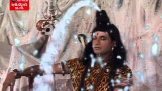 Hemant Chauhan | Garva Pate Padharo Gunpati | Ramdev Pir No Path