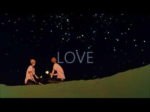 'Long as we got love. [19 Days]