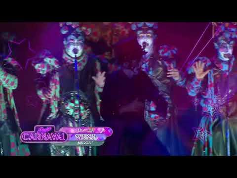 Resumen 6ta Etapa – Liguilla – Carnaval 2019