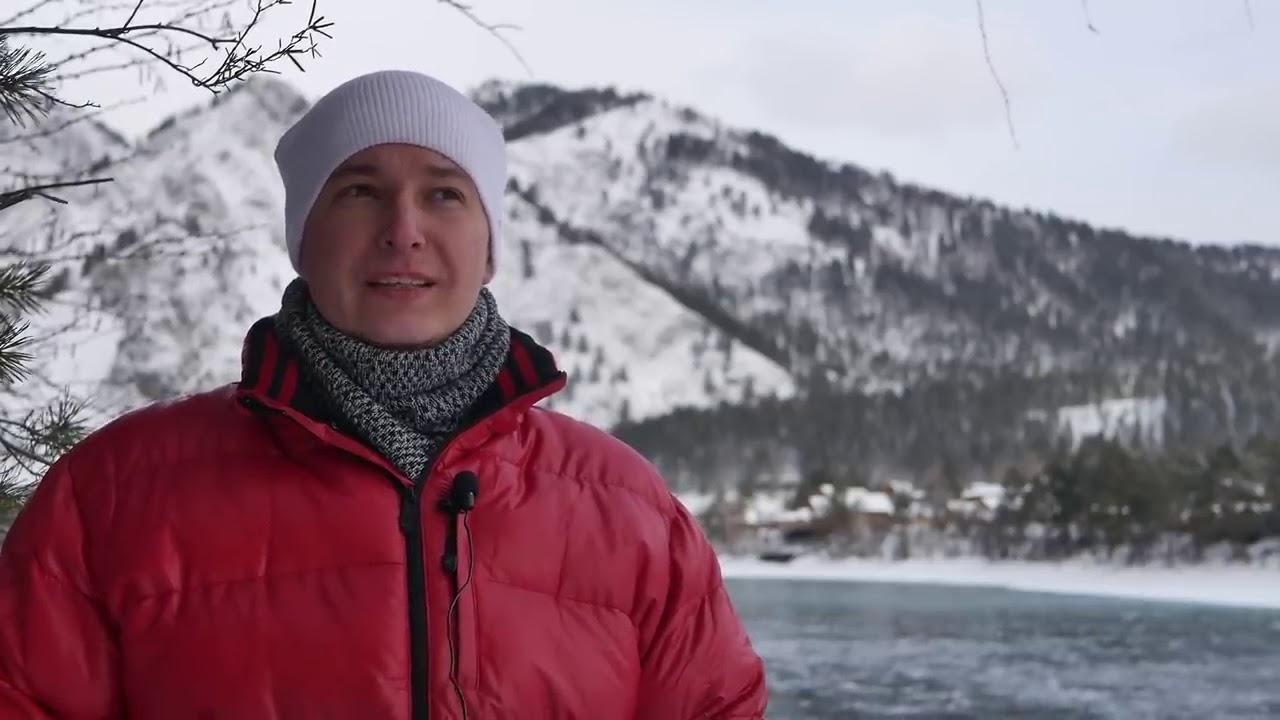 Рак Гороскоп на январь 2019 Событие 2. 10-11 января 2019