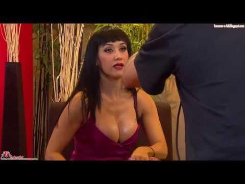 Chino & Nacho - Me Voy Enamorando ft. Farruko (Remix) (Official Music Video)Kaynak: YouTube · Süre: 5 dakika49 saniye