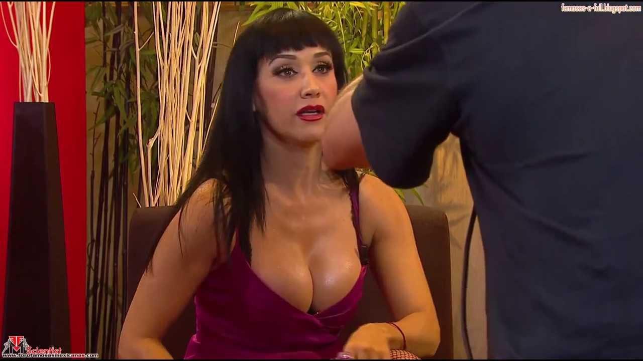 Latino porno women with big clitoris