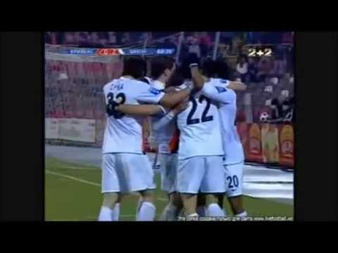 Henrik Mkhitaryan-the Best-player-FC Shahktar