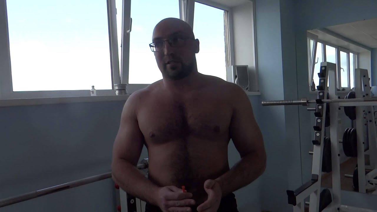 Анаболические стероиды инсулин стероиды тестостерон секс