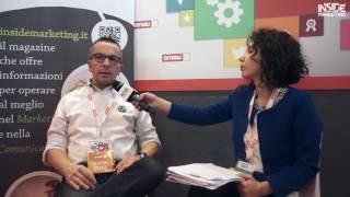 Pillole di comunicazione digitale | Francesco Vernelli