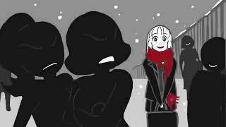 El corto mas triste del mundo  The saddest short film in the world