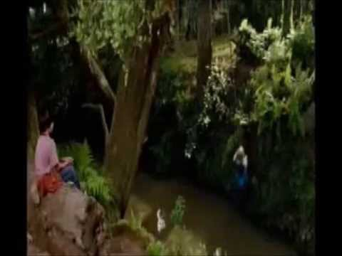 bridge to terabithia 2 full movie in hindi free download