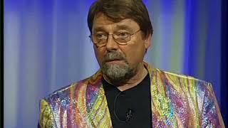 Jürgen von der Lippe - Männer und Frauenwitze im Vergleich