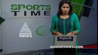 Asian Games 2018 : Deepika Pallikal & Joshna Chinappa in finals