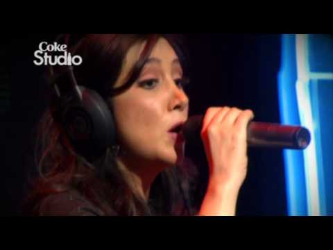 Coke Studio Farsi Songs