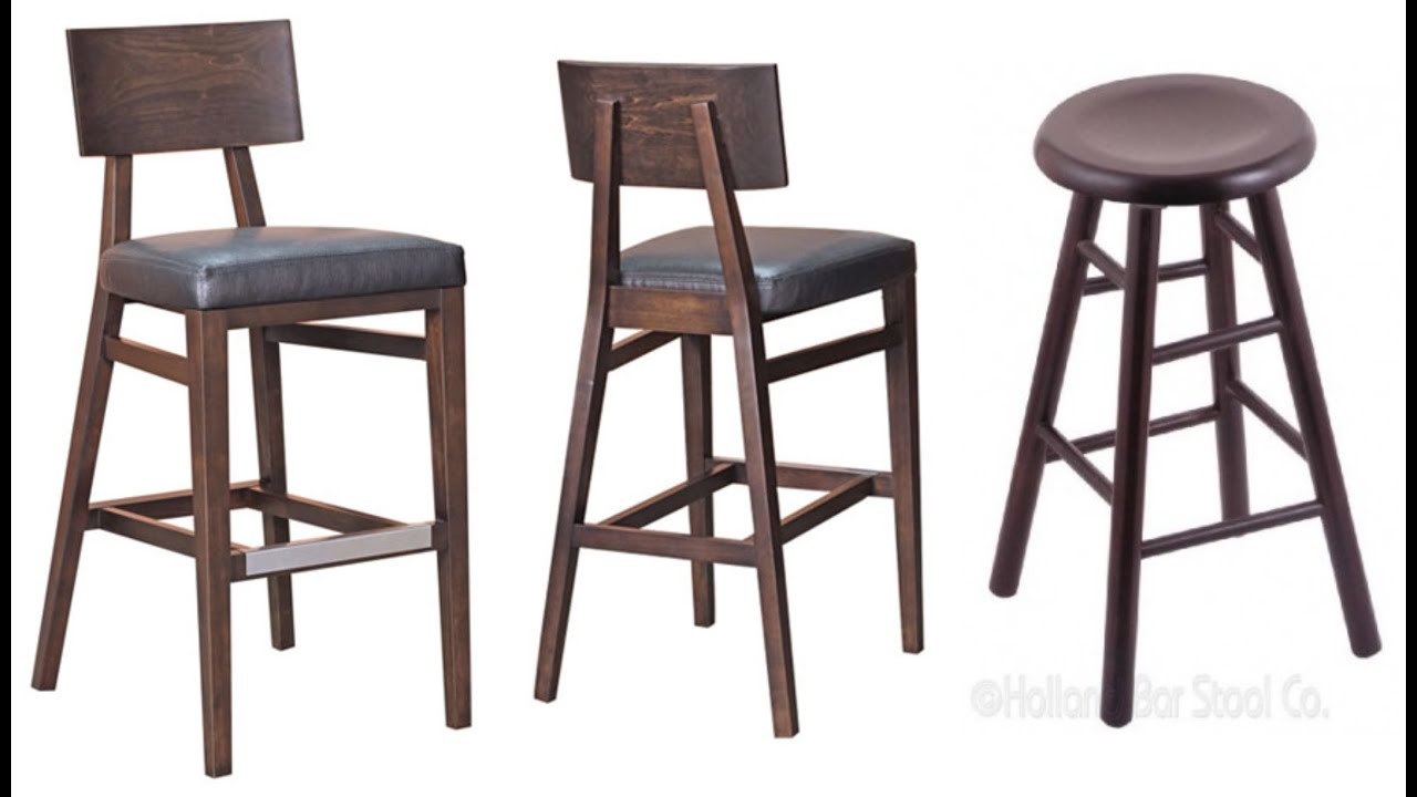 Extra tall bar stools youtube