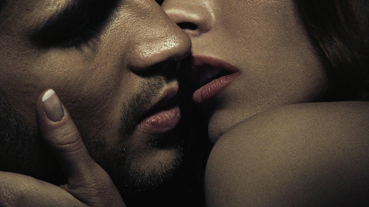 секс в крупном плане медленный резко крепко