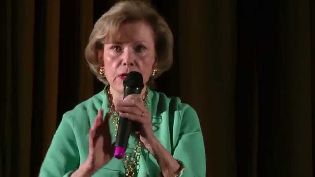 Nancy Olson nudes (35 gallery), cleavage Paparazzi, YouTube, cleavage 2017