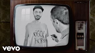 Sleaford Mods - Discourse