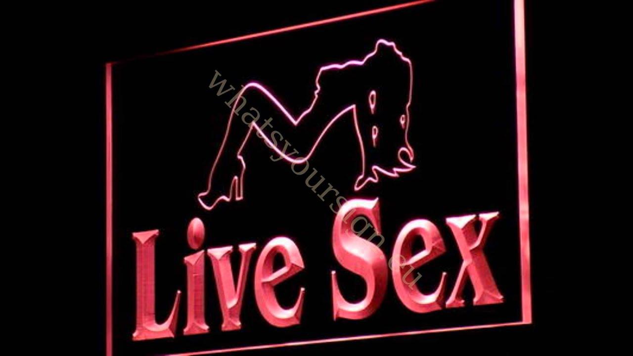 Led sex