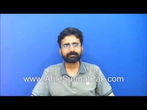 Faisal khan barelvi sb abt different old sub sects