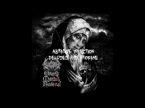 Bloodbath - Beyond Cremation (lyric video)