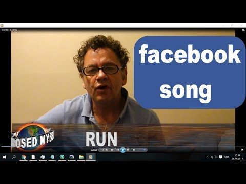 facebook-song-2017-my-self-composed-facebook-song