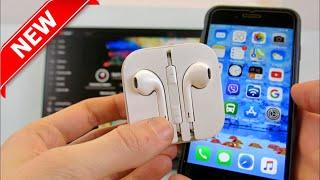 ℹ️ Nesedí vám Apple sluchátka? Nevadí!