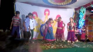 Nagasamudram Dimma Tirige song by Yedukondalu