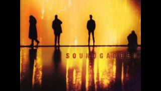 Watch Soundgarden Overfloater video