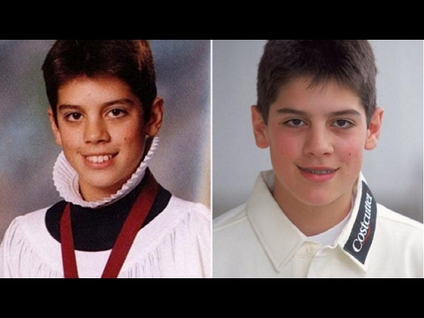Alastair Cook Life From Schoolboy To England Cricket Record Holder 2017 Ex England Cricket Caption