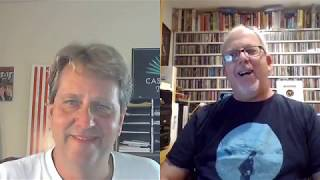 Shake Some Action   Power Pop Book   Interview with John Borack and Bruce Brodeen