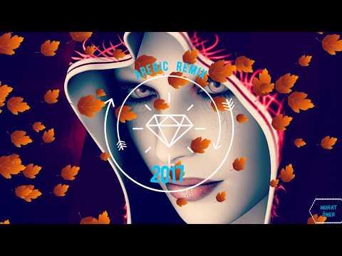 Arabic Remix Ya Lili  [