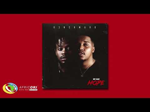 B3nchmarQ - We Had Hope (Official Audio)