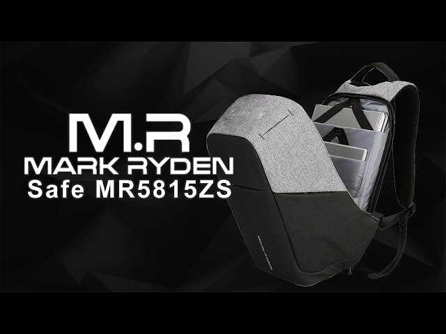 Mark Ryden MR5815ZS