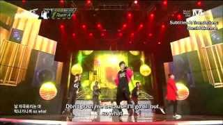 eng sub win team a just another boy