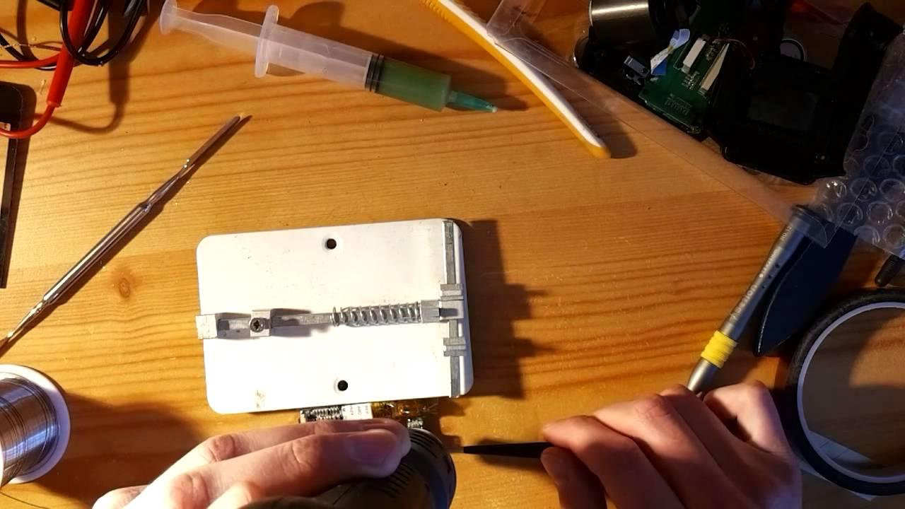 набирает большую ремонт гнезда зарядки телефона цена одежды защищать