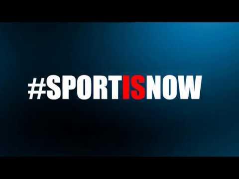 Sportjuke : #760 #Revolution | Live Sports Streaming | HD | 4k