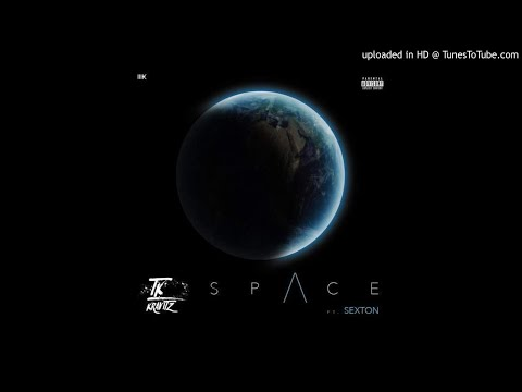 TK Kravitz-Space (Clean)