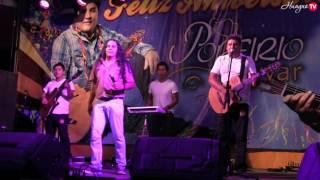 HERMANOS AYVAR - CHUTAY CHUTAY - CONTACTOS:935-389-240