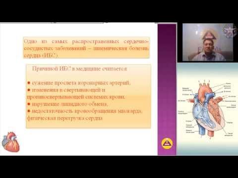 Заболевания печени - симптомы, причины и лечение
