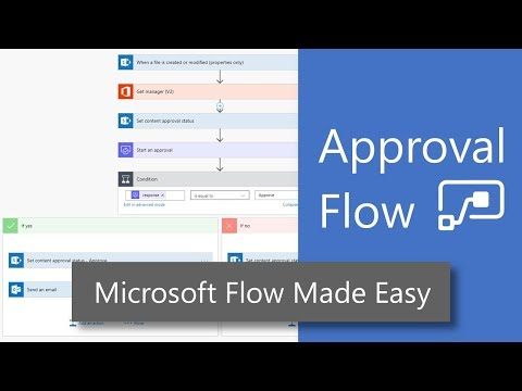 create-an-approval-flow-with-microsoft-flow