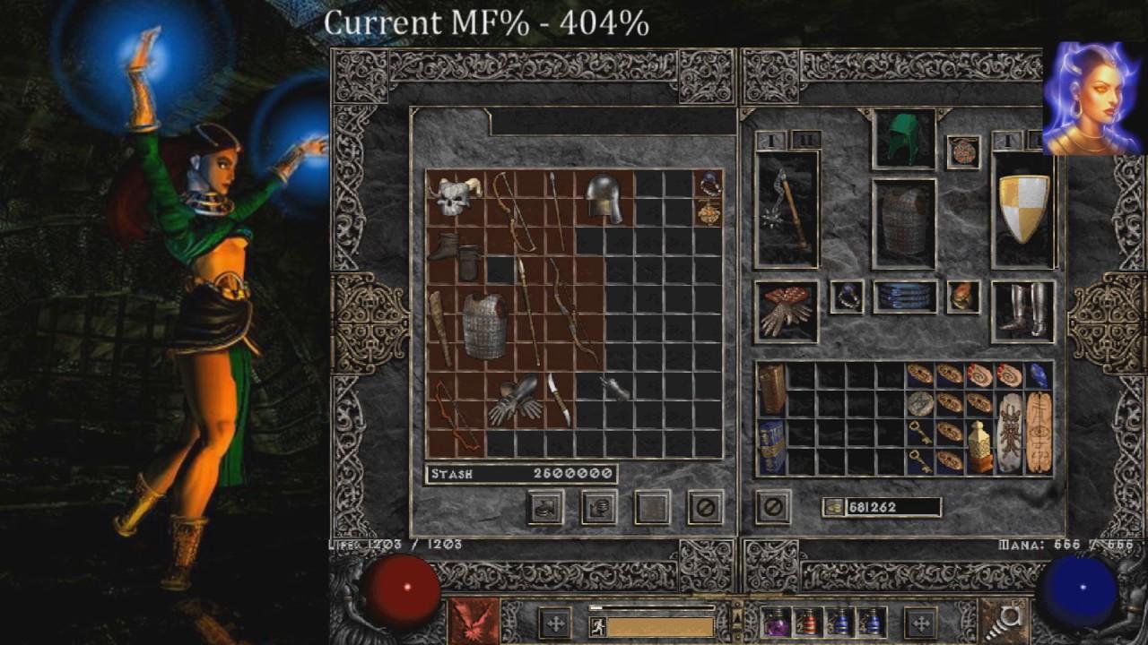 Diablo 2 gambling procter and gamble cleaning brand